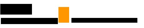 VSFZ – Die Vereinigten Spur 0 Freunde Zentralschweiz Logo